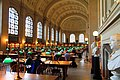 USA-Boston-Public Library8.jpg