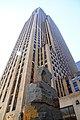 USA-NYC-RockefellerC0.jpg