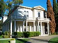 USA-Santa Clara-James Lick Mansion-3.jpg