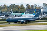 USAF, Boeing KC-46A Pegasus (767-2LKC), 16-46005 (29851982534) (2).jpg
