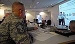 USAFE course stresses innovation, efficiency 170109-F-EN010-058.jpg