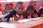 USAID in Madagascar Education (43510528011).jpg