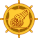 USA - Transportation Corps Branch Insignia.png