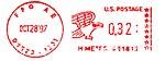 USA meter stamp AR-FPO5p2.jpg