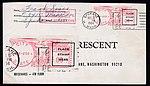 USA meter stamp SPE(IA4.1)A2 used.jpg