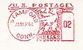 USA stamp type PV4.jpg