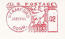 USA stamp type PV4.jpg