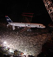 Us Airways Flight 1549 Wikipedia