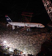 USAirways-1549 lifting out of Hudson.jpg