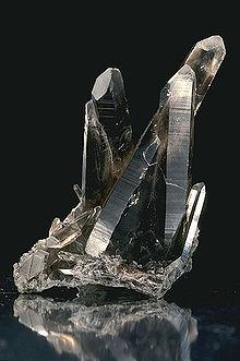 USDA Mineral Smokey Quartz 93v3949.jpg