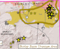 USGS Wyoming Shirley Basin uranium.png