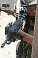 USMC-050413-M-0245S-001.jpg
