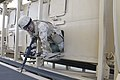 USMC-110223-M-LV138-233.jpg