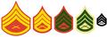 USMC chevrons.png