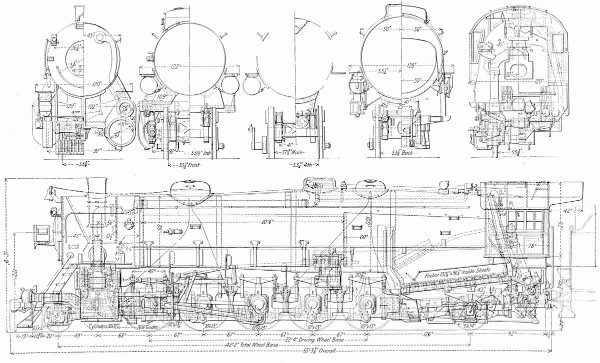 corliss steam engine diagram steam yacht diagram