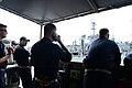 USS Bunker Hill (CG 52) 141105-N-GW918-116 (15785924335).jpg