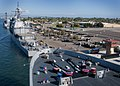 USS Cape St. George and USS Somerset open for public tours during Coronado Speed Festival 150919-N-CC789-012.jpg