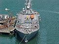 USS Cole (DDG-67) platform.jpg