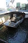 USS Comstock (LSD 45) 141218-M-RR352-068 (15898768760).jpg