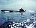 USS Cuttlefish SS171.jpg