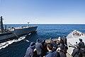 USS Fitzgerald flight deck activity 150705-N-XM324-156.jpg