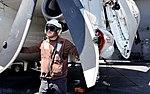 USS GEORGE H.W. BUSH (CVN 77) 140625-N-CS564-015 (14515243781).jpg