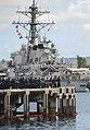 USS Hopper 140506-N-IU636-083.jpg