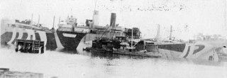 USS <i>Montclair</i> (ID-3497)