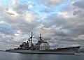 USS Monterey visits Crete 131208-N-MO201-025.jpg
