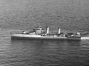 USS Nelson 623 2