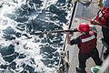 USS New York (LPD 21) 150121-N-XG464-077 (16160397859).jpg