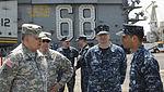 USS Nimitz in Busan 130511-N-KE148-307.jpg