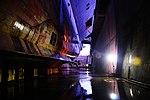 USS Nimitz prepares for overhaul DVIDS362309.jpg