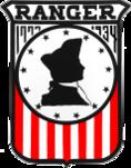USS Ranger (CV-4) insignia, 1939 (80-G-464912).png