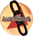 USS Rochester (CA-124) jacket patch c1959.png