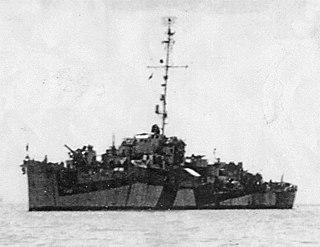 USS <i>Rolf</i>