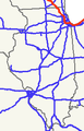 US 12 (IL) map.png