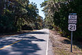 US 21 End - Hunting Island, SC.jpg