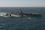 US 5th Fleet in Persian Gulf 120306-N-DR144-755.jpg