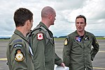 US Air Force, Pacific partners hone tactical flying skills, enhance interoperability 131109-F-FB147-760.jpg