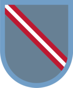 US Army 143rd ABN INF BN Flash.png