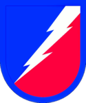 US Army 82nd Sustainment Brigade Flash.png