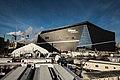 US Bank Stadium (28290233049).jpg