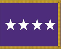 US Chaplain Corps General Flag.png