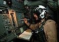 US Navy 020424-N-6492H-535 E-2C - combat mission.jpg