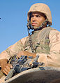 US Navy 021108-N-4374S-089 U.S. Marine stand security watch.jpg