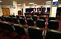 US Navy 040813-N-6939M-006 Commissions building courtroom at Guantanamo Bay, Cuba.jpg