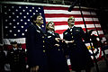 US Navy 081012-N-5549O-100 The United States Navy Band.jpg