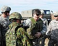 US and Japanese forces share marksmanship skills during Orient Shield 14 3-3.jpg