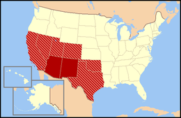 US map-Southwest.PNG